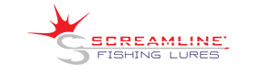 Screamline Lures